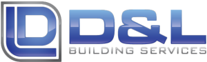 D&L Building Services